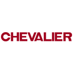 Chevalier | Milling Tools, Grinders, Lathes