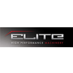 Elite | Offers increased precision, durability, and a robust commitment to safety.